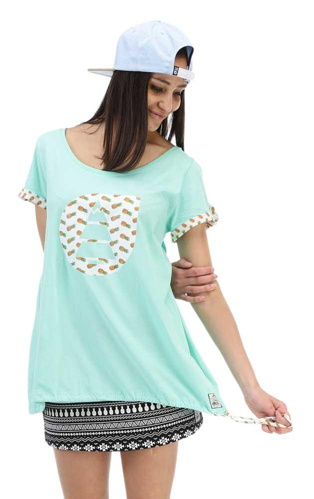 PICTURE ORGANIC Holbrook Top