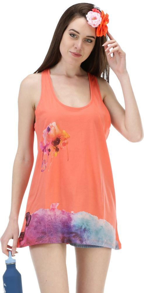 PICTURE ORGANIC Wells Top