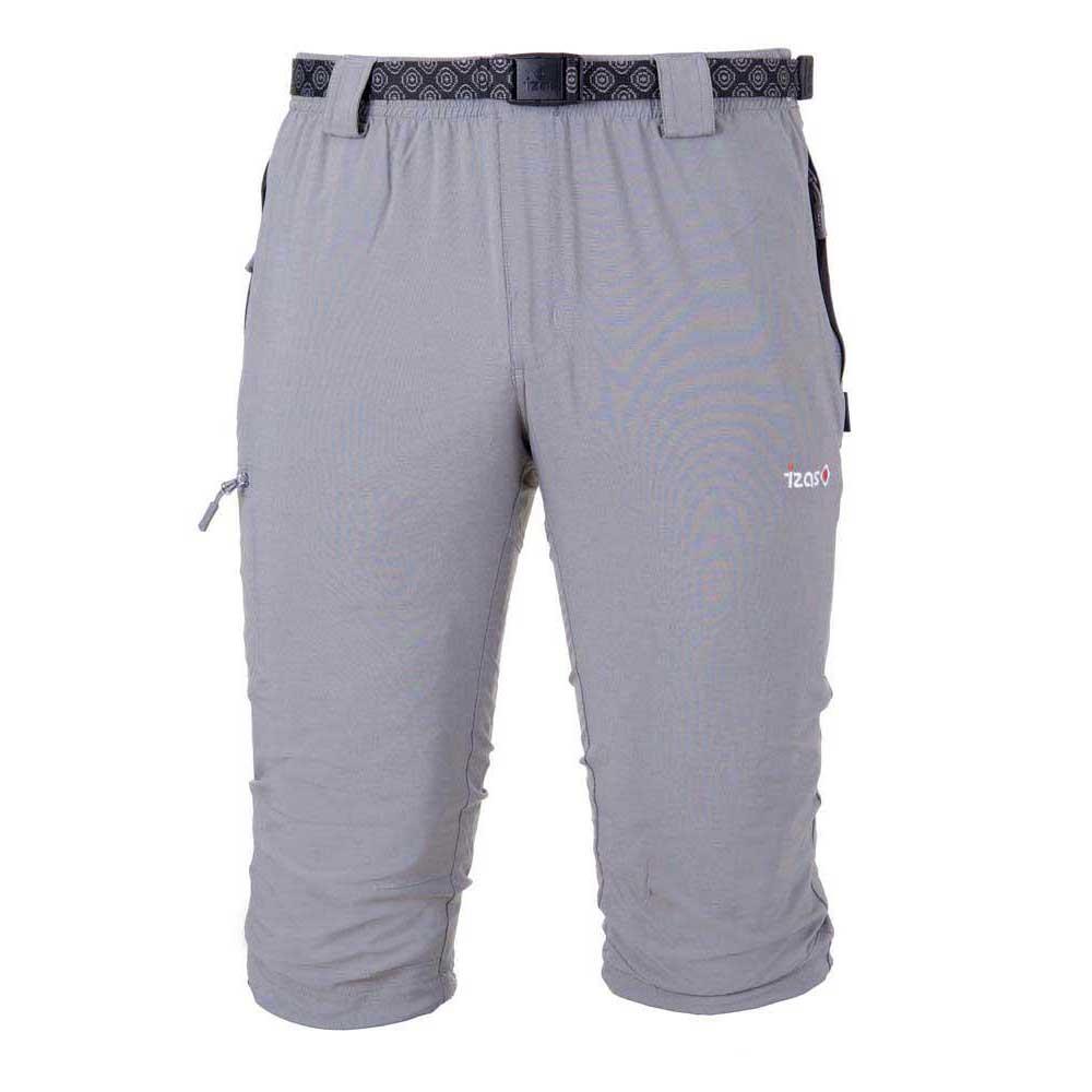 Izas Mens Moritz Shorts