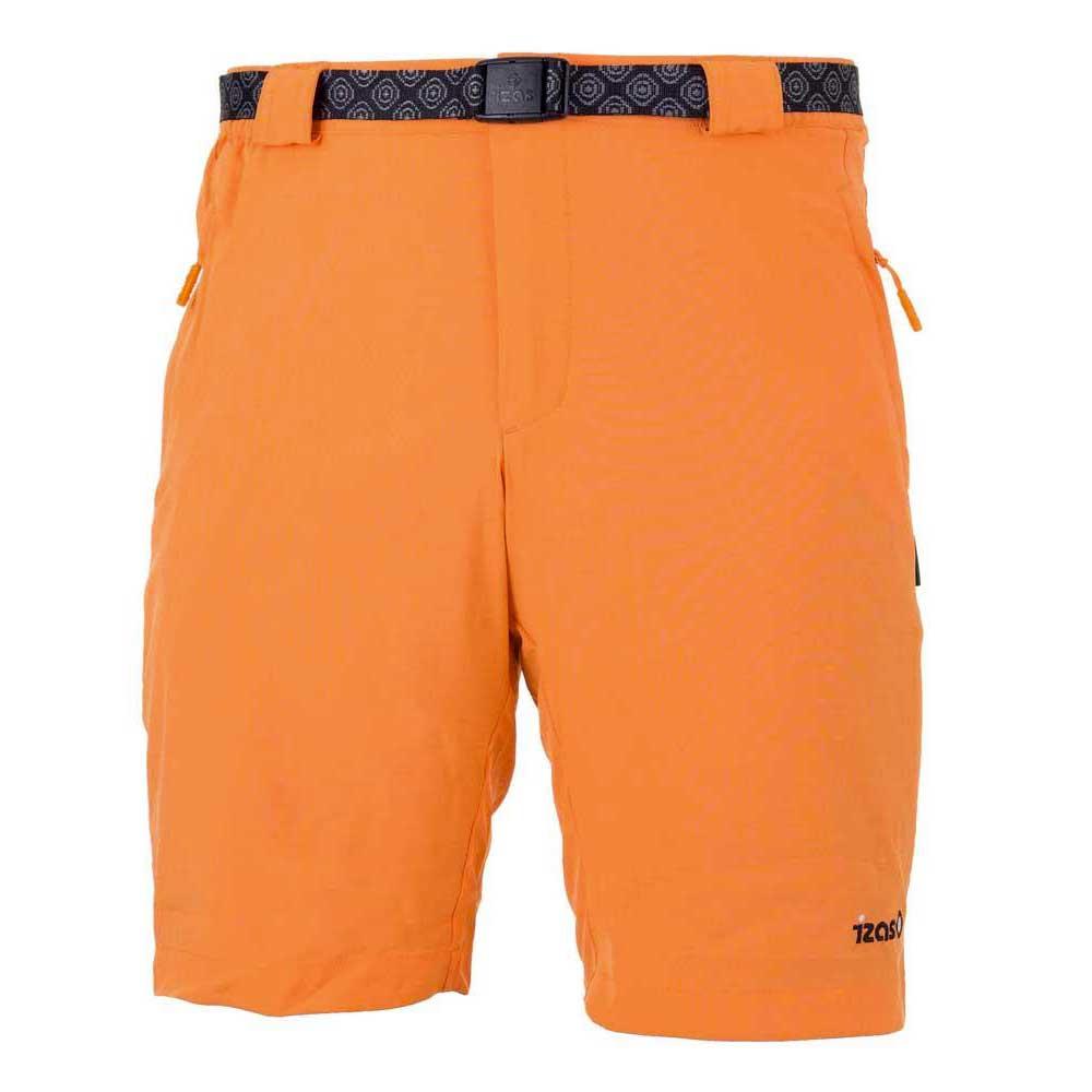 cf4e3284fe Pantalons IZAS Orizaba Homme