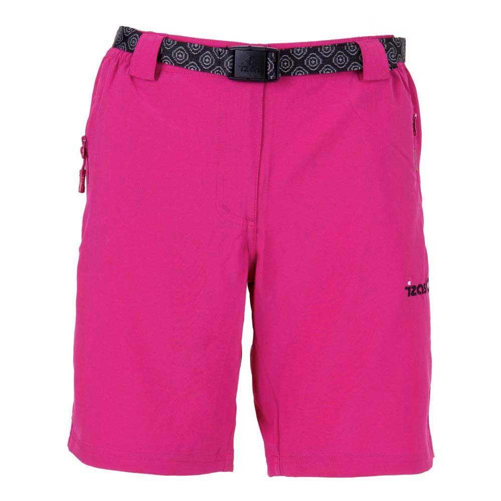 pantalons-izas-soar-shorts