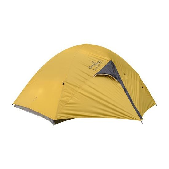Camp trails Woodlands 300 XT