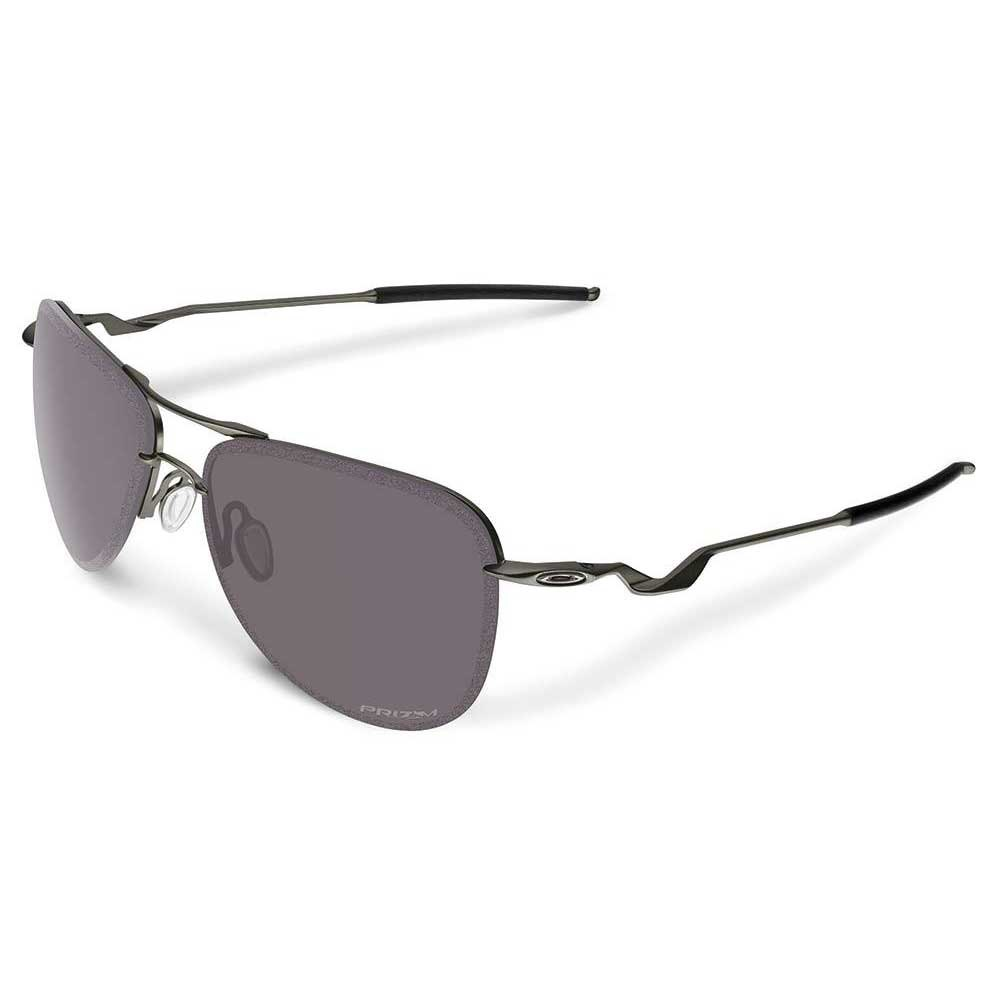 Oakley Tailpin Polarized