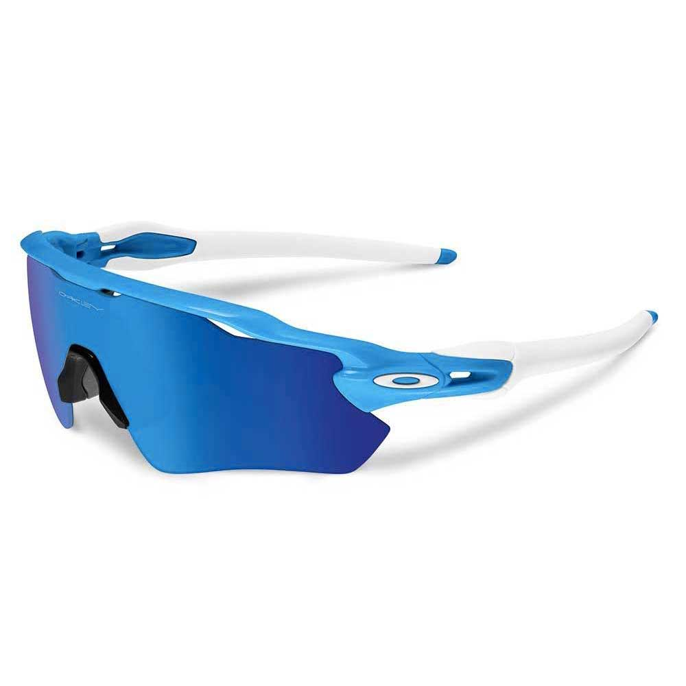 Oakley Radar EV Path Sky