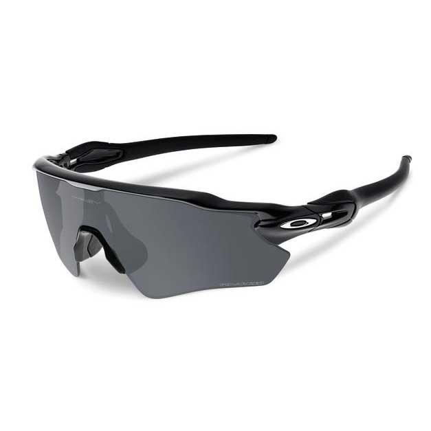 Oakley Radar EV Path Polarized Iridium Polarized