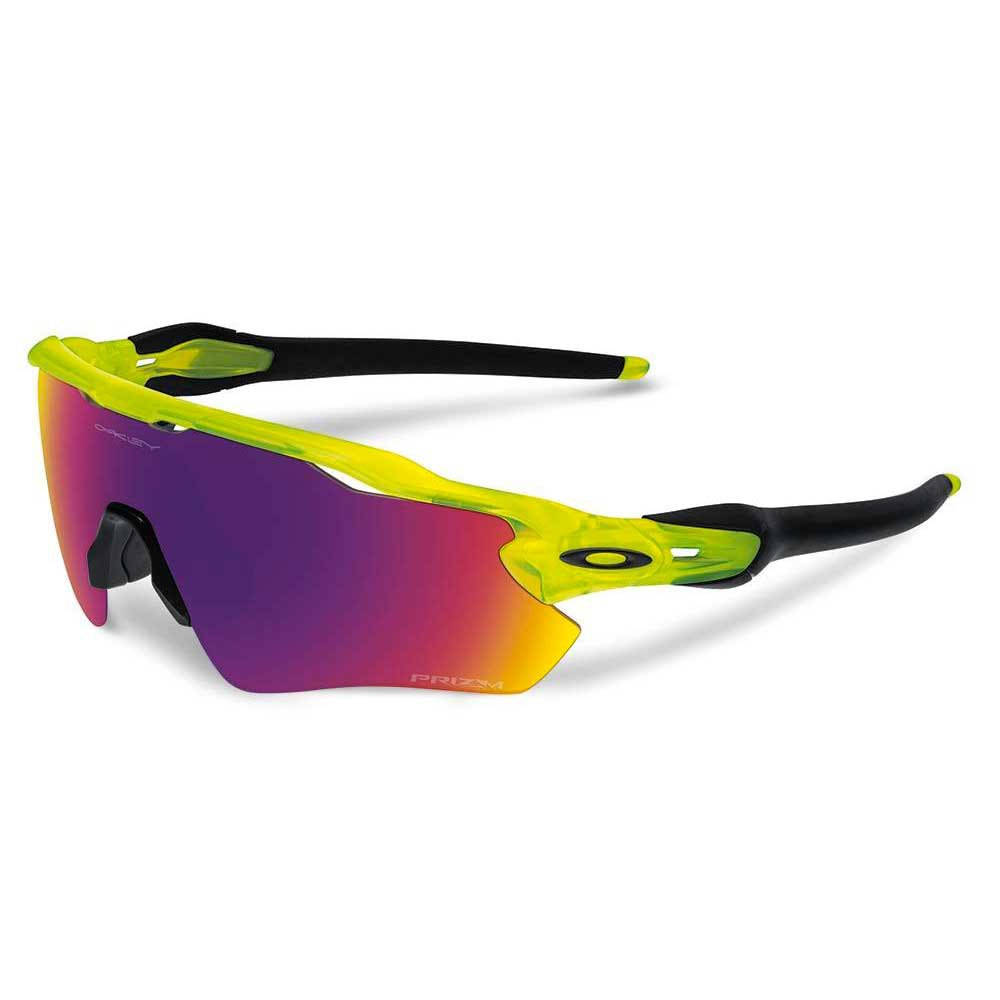 Oakley Radar EV Path 6 Month Limited