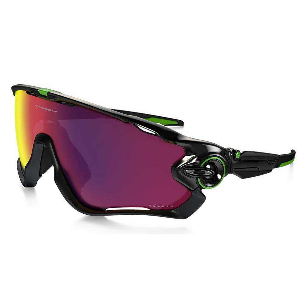 Oakley Jawbreaker Mark Cavendish Polarized
