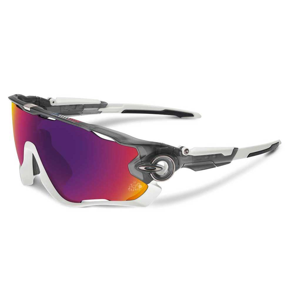 Oakley Jawbreaker Tdf Collection