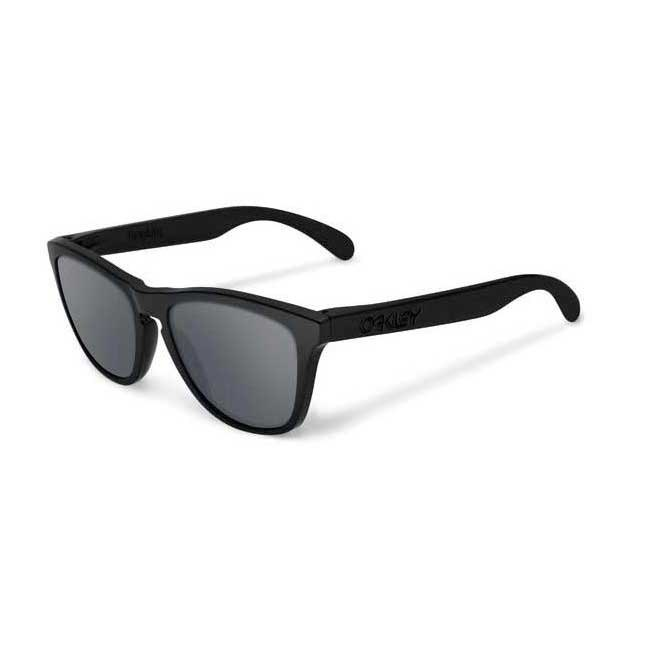 Oakley Frogskin Covert Collection