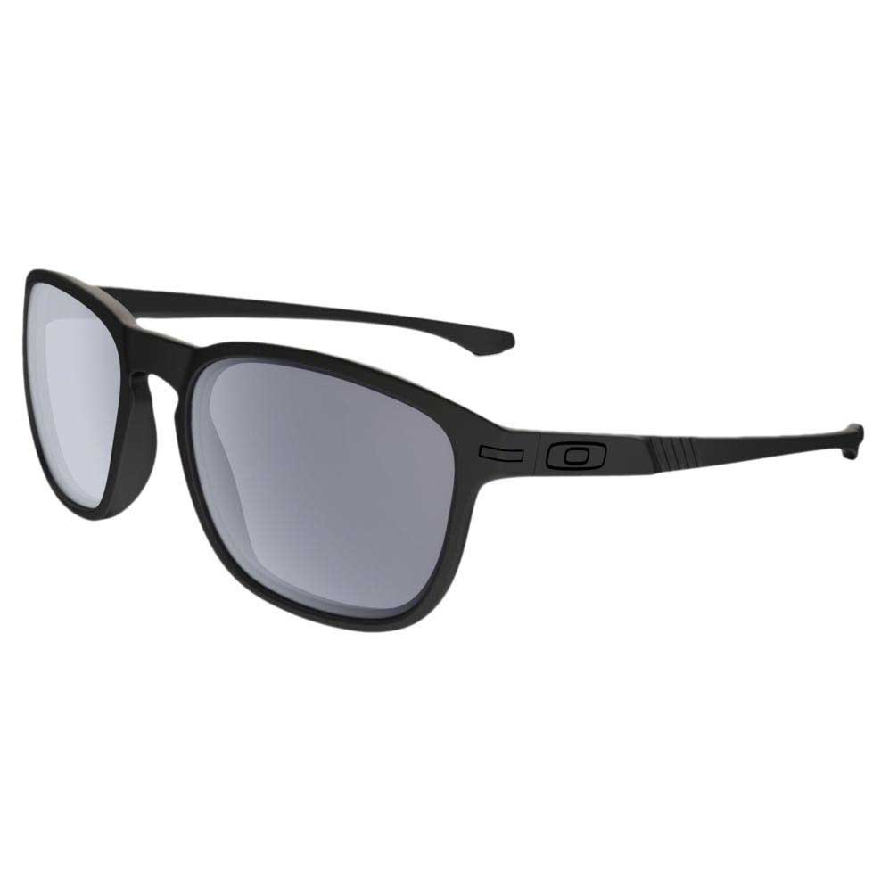 Oakley Enduro Covert Collection Matte