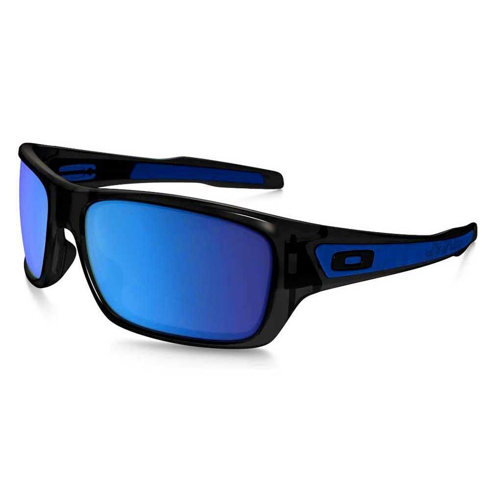 1f2c714e8d6 Chollo! Gafas Oakley baratas con código descuento (oferta flash ...