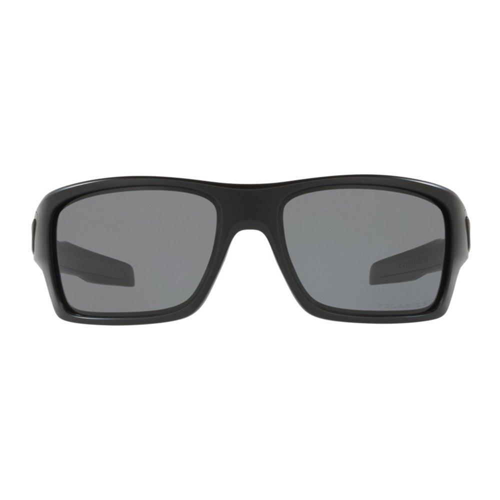 occhiali-da-sole-oakley-turbine-matte-polarized