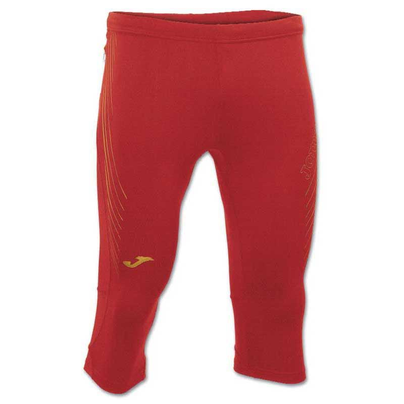 Joma Elite IV Pirate Leggings