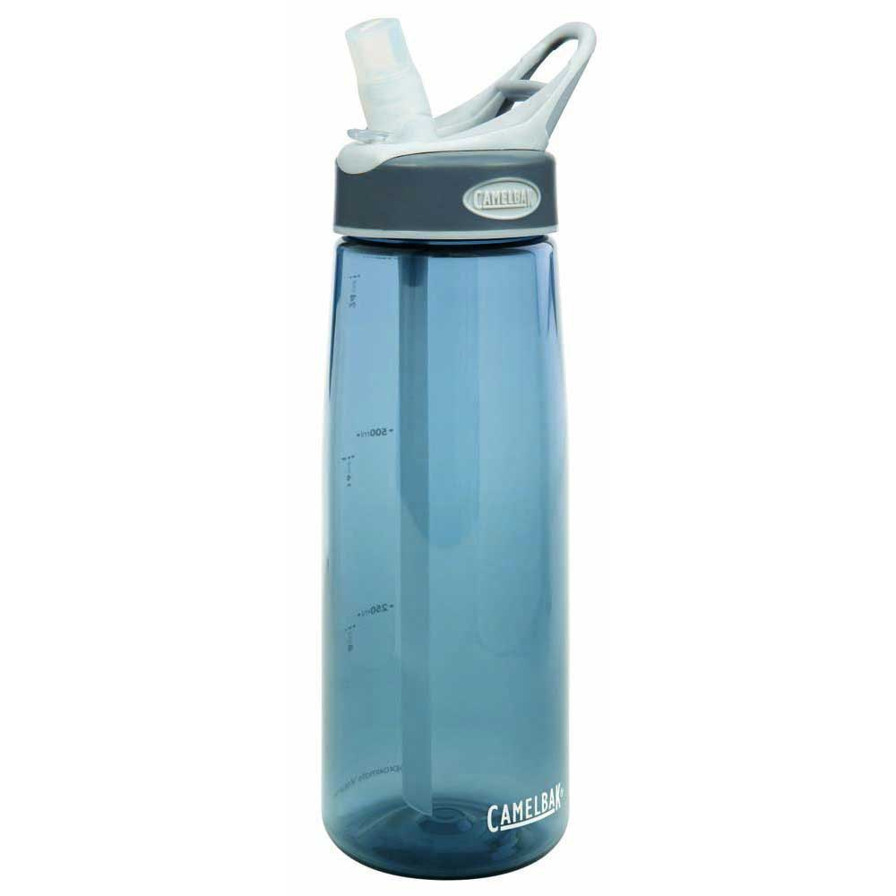 Camelbak Better Bottle B/F 750ml