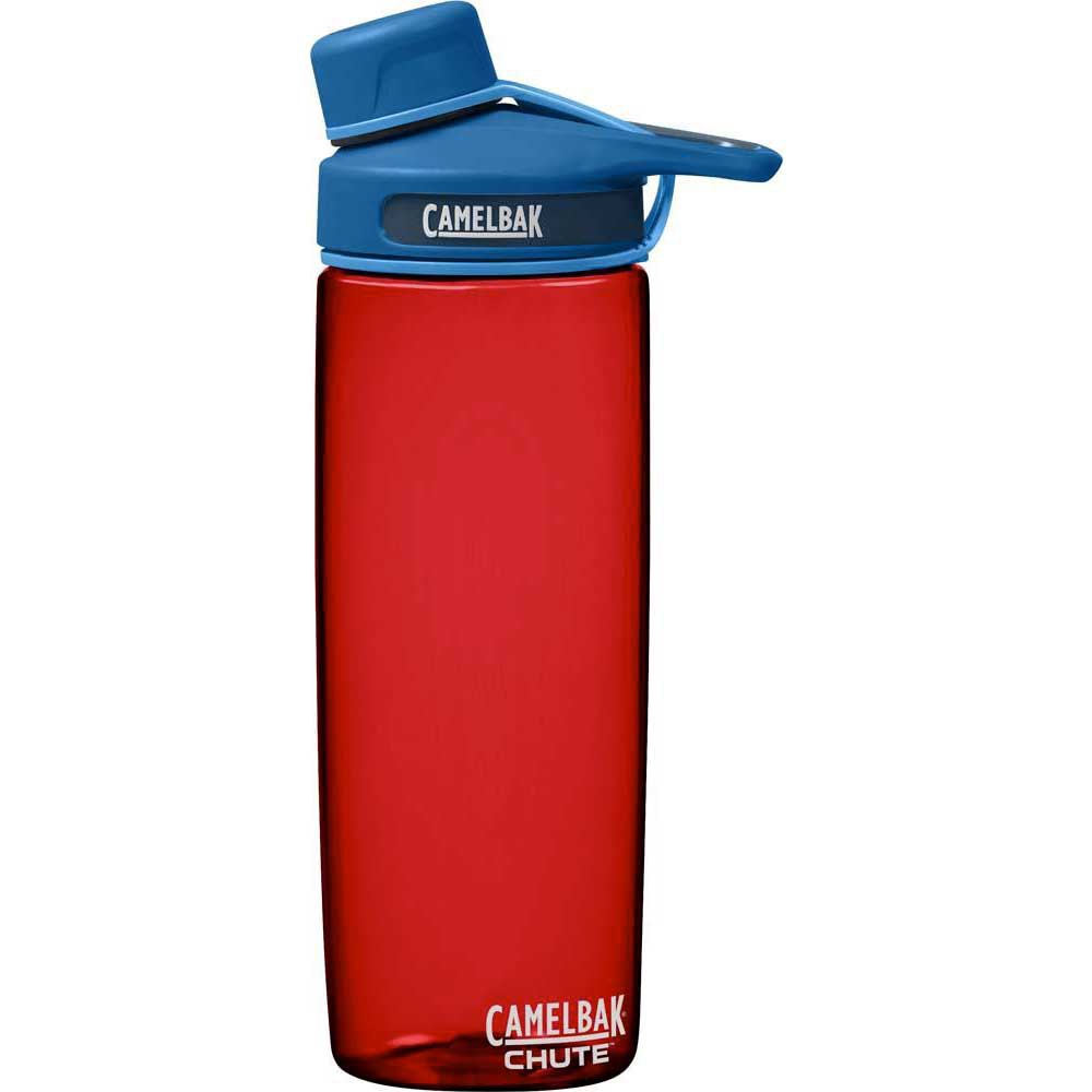 Camelbak Chute Bottle 0.6 L
