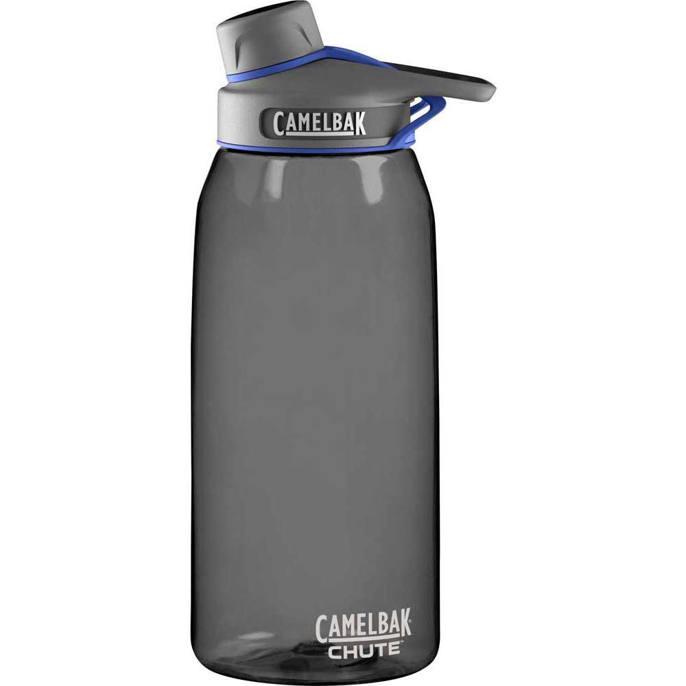 Camelbak Chute Bottle 1L