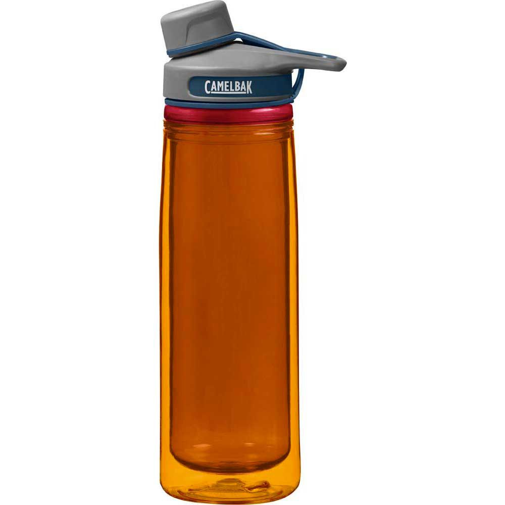 Camelbak Chute Bottle Insulated 600ml