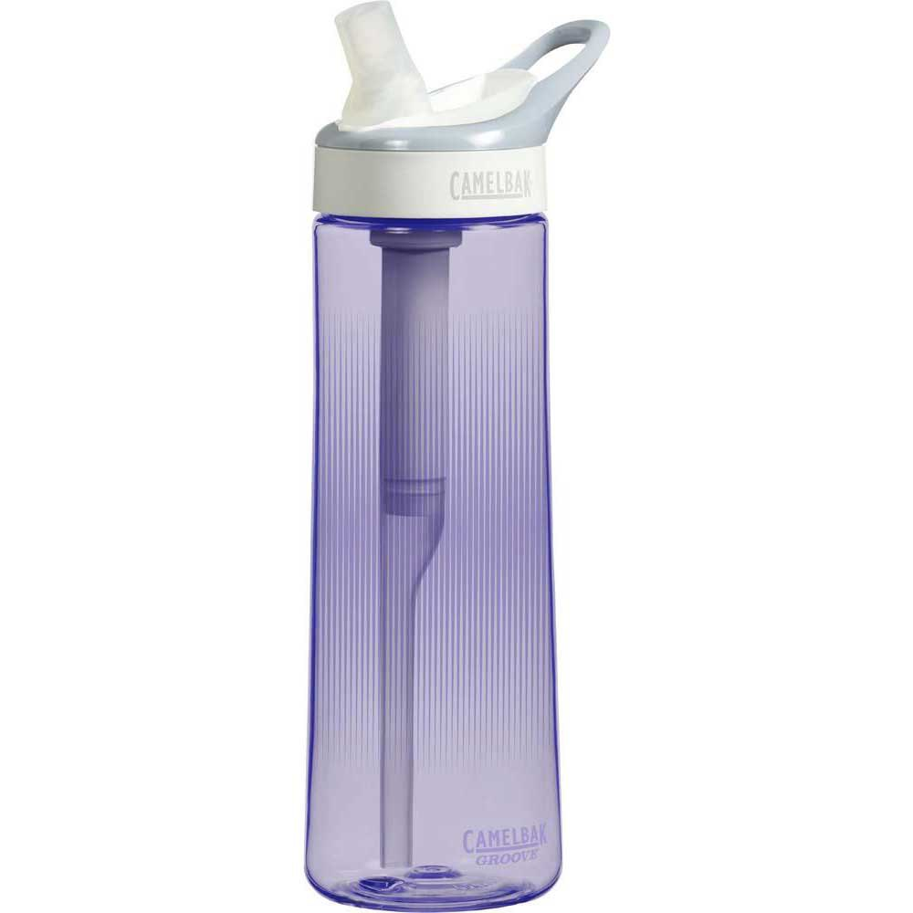 Camelbak Groove Bottle B/F 750ml With Filter