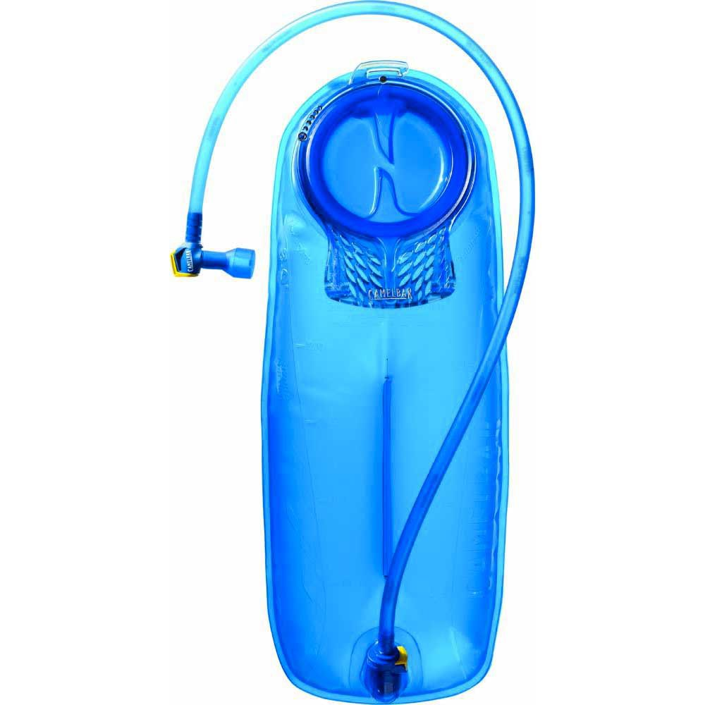 Camelbak Antidote Reservoir 3L With Big Bite Valve