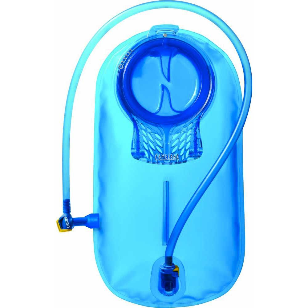 Camelbak Antidote Reservoir 2L With Big Bite Valve