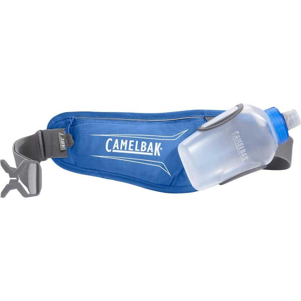 Riñoneras Camelbak Arc 1 Belt+1 Podium Arc Bottle 400ml