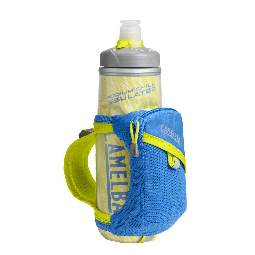 Camelbak Quick Grip Chill 600ml
