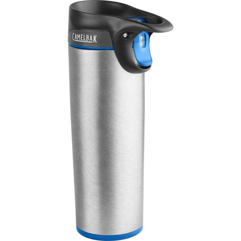 Camelbak Forge Self Seal 0.5 L