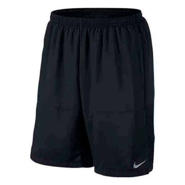 Nike 9 Inch Distance Short