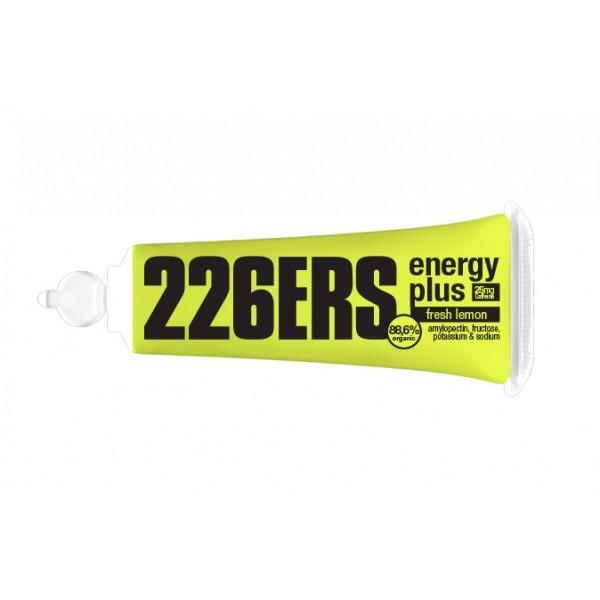 226ers Energy Gel Lemon 25 g