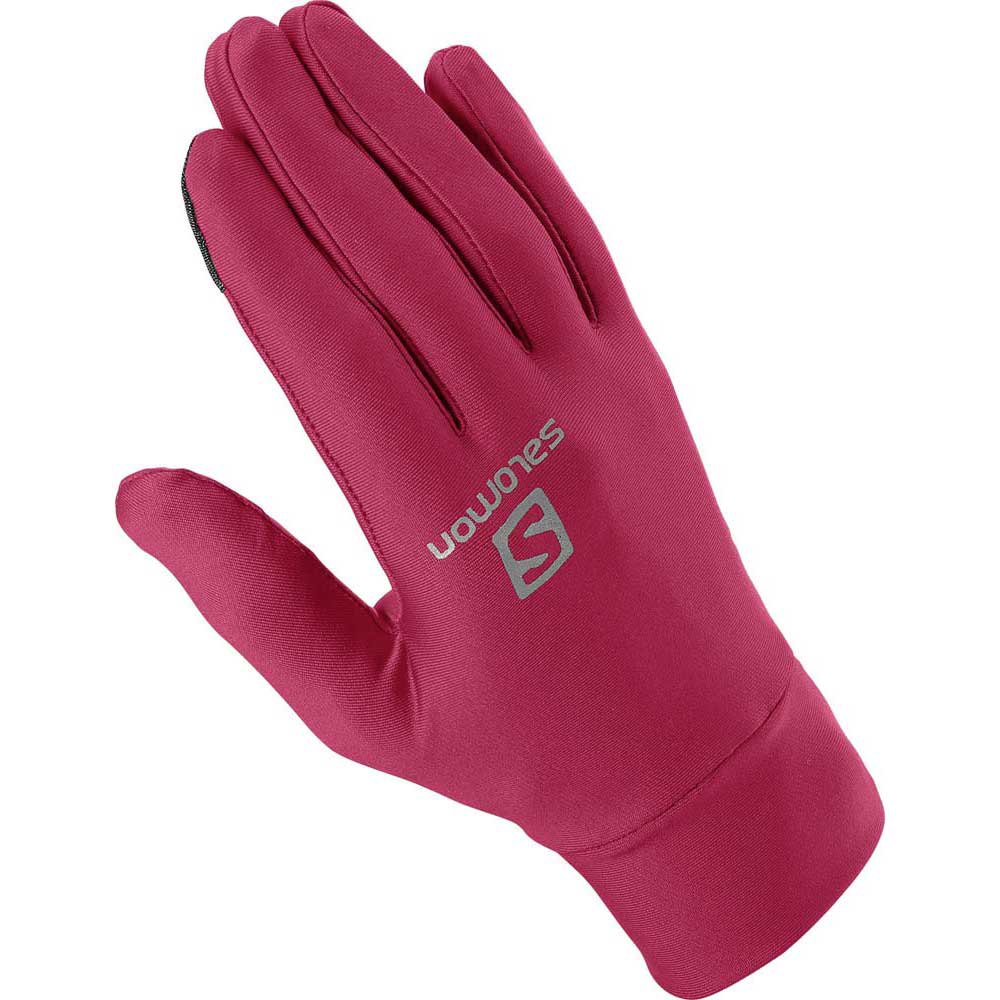 Salomon Active Gloves