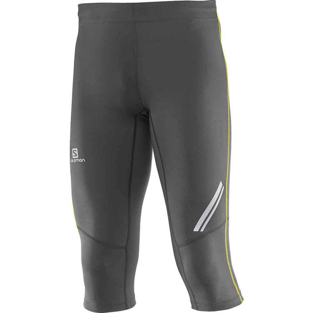 Salomon Agile 34 Tight