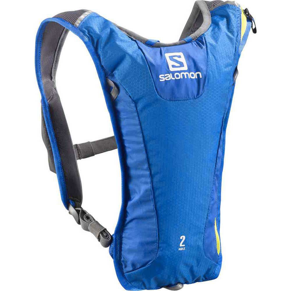 Salomon Agile² 2 Set Union