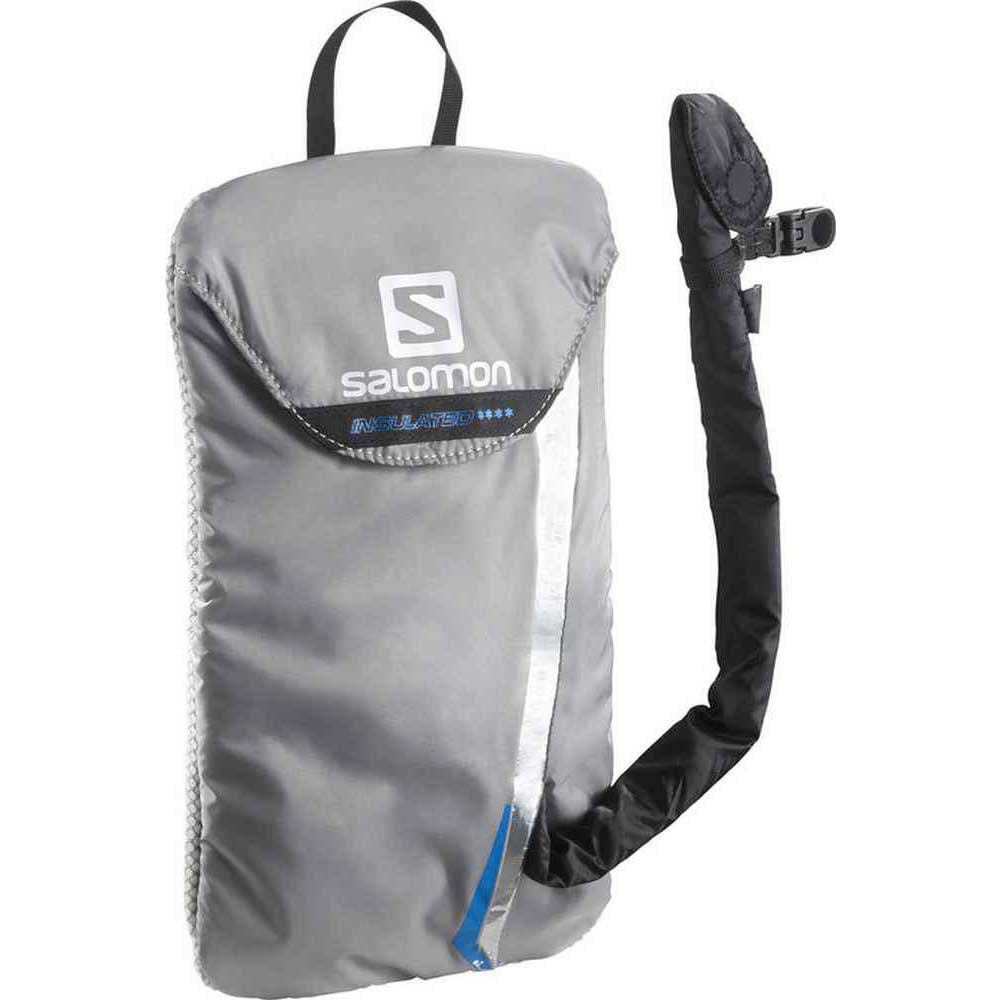 Salomon Insulated Hydration Kit None
