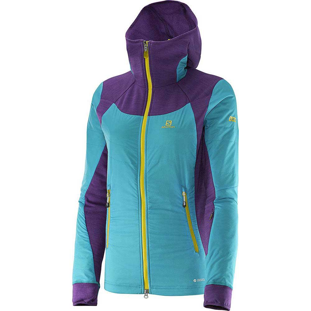 Salomon Soulquest Bc Insulated