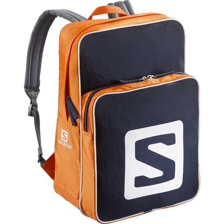 36f1b0364d Salomon Squarre 21.4 L comprare e offerta su Trekkinn