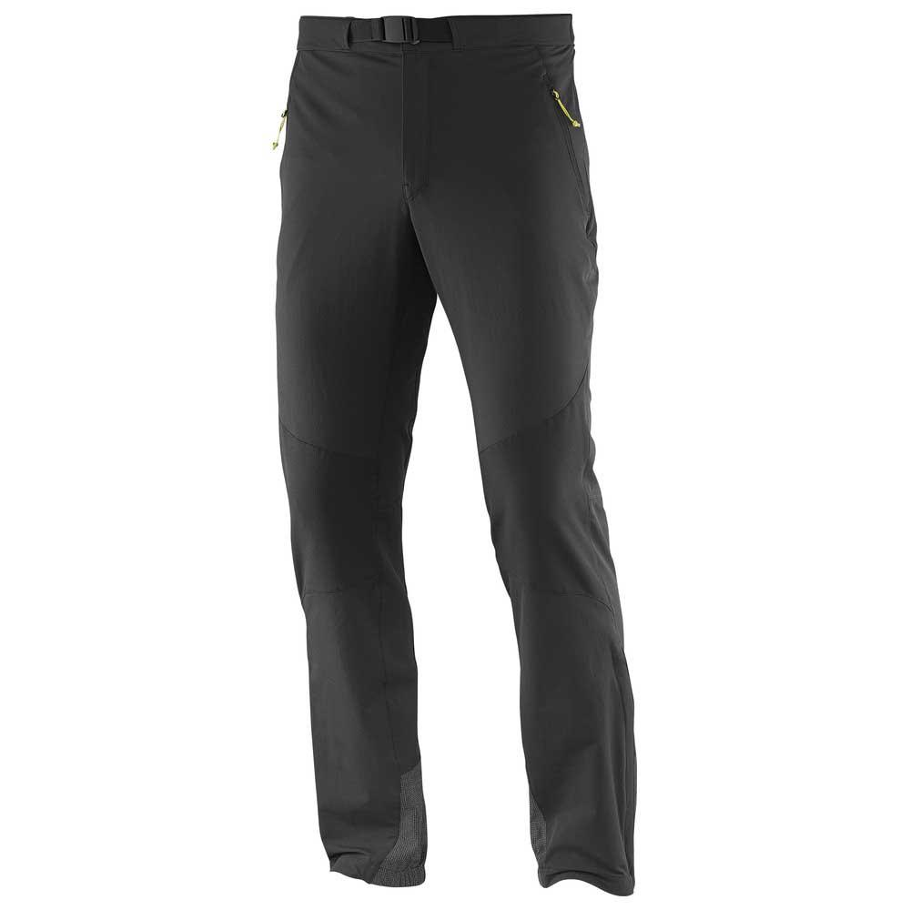 Salomon Wayfarerountain Pant