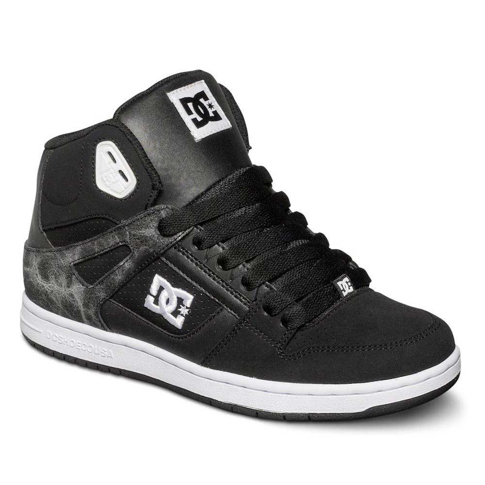 Dc shoes Rebound High Se