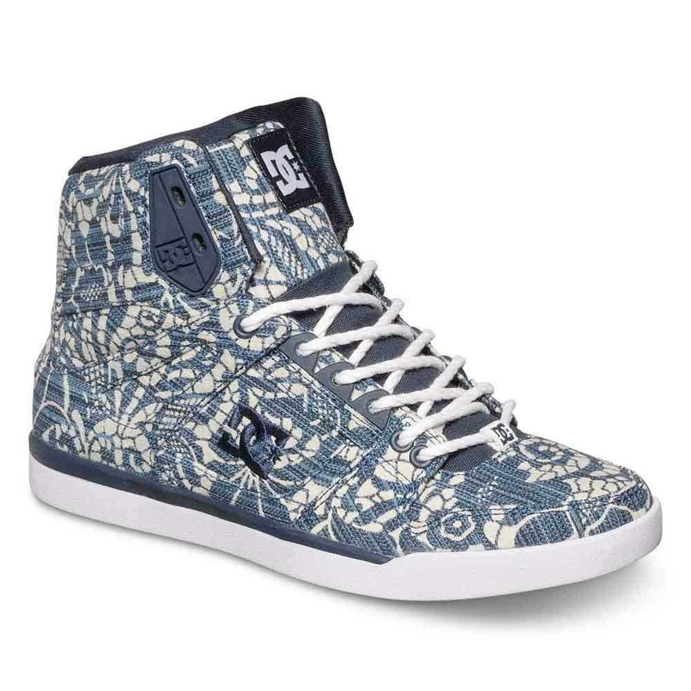 Dc shoes Rebound Slim High