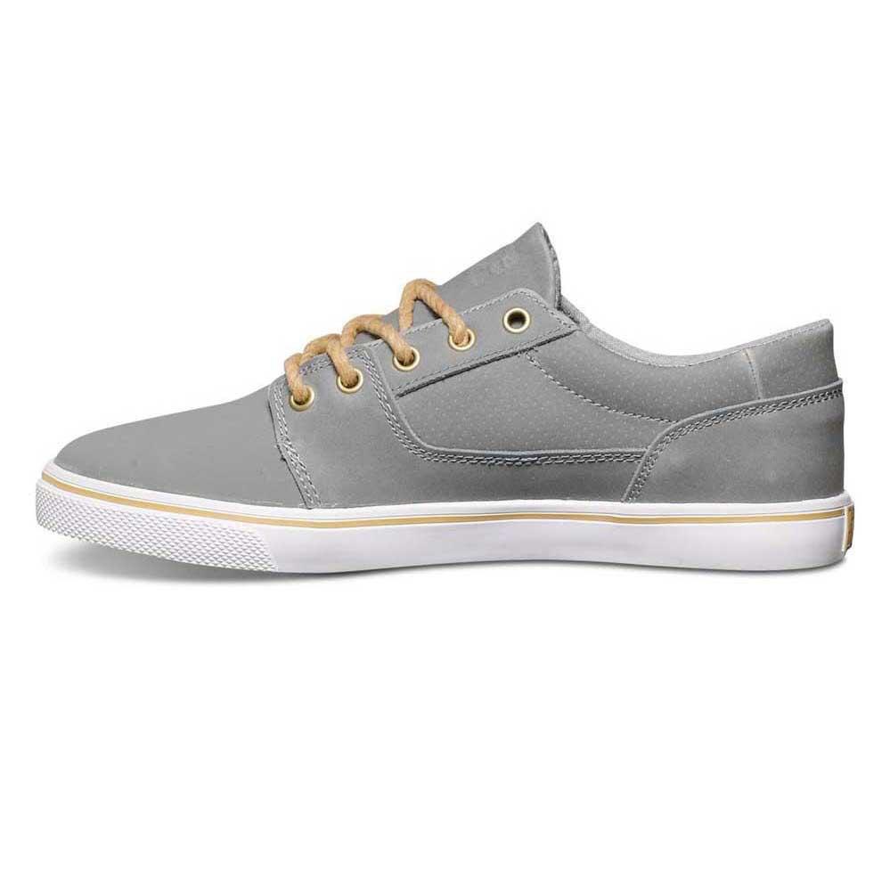 Dc Shoes Tonik W Xe Buy And Offers On Trekkinn