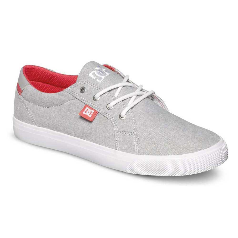 DC SHOES Council X Se