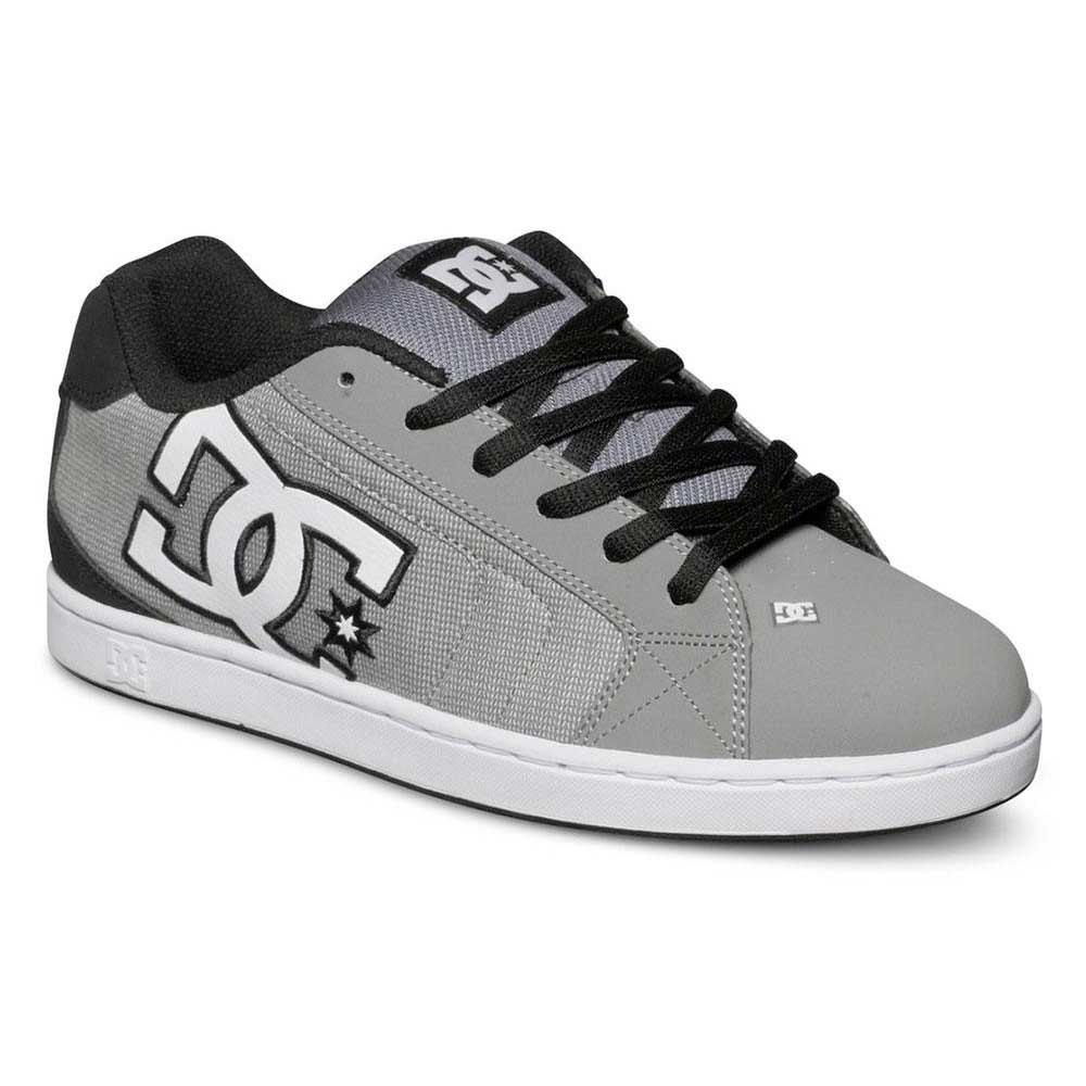 Dc shoes Net Se