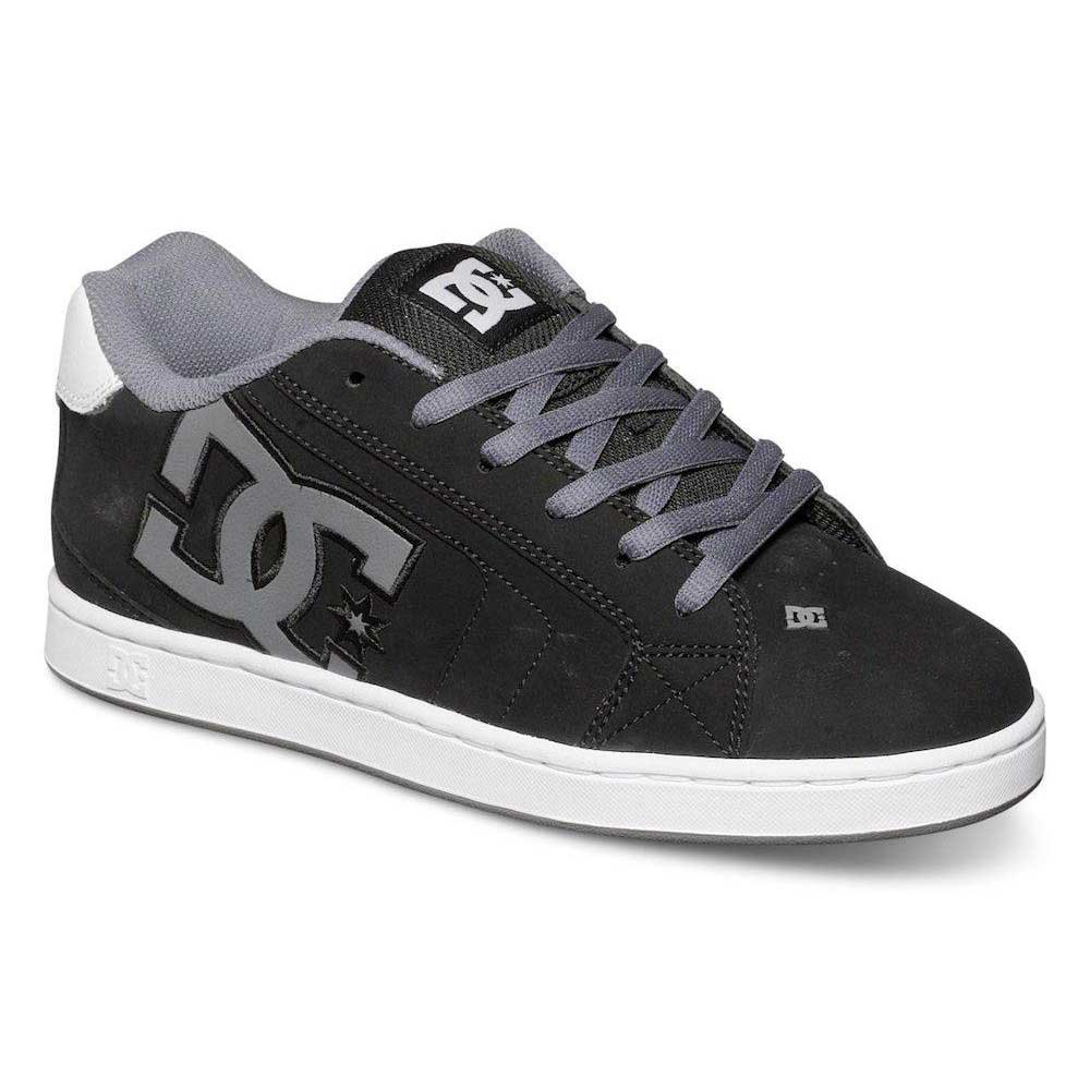 DC SHOES Net