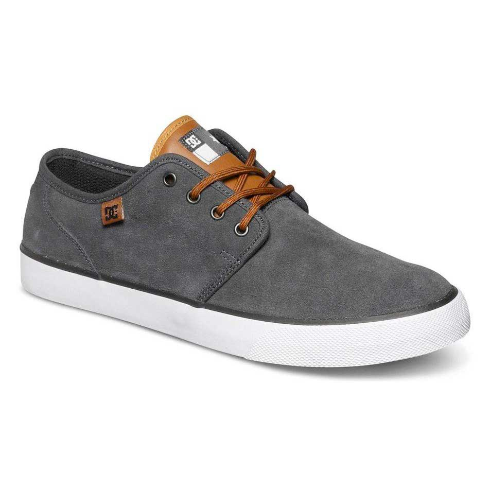 DC SHOES Studio S