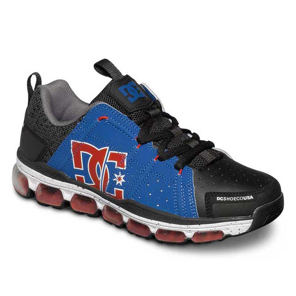DC SHOES Chamber Travis Pastrana
