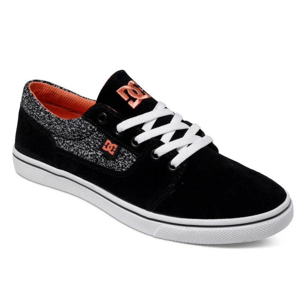 DC SHOES Tonik W Se J Shoe