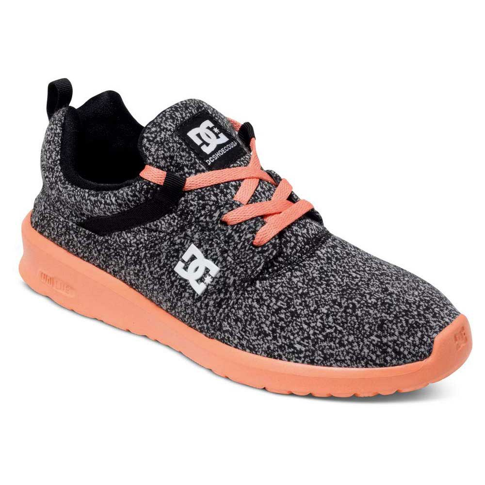 Dc Shoes Heathrow Femme