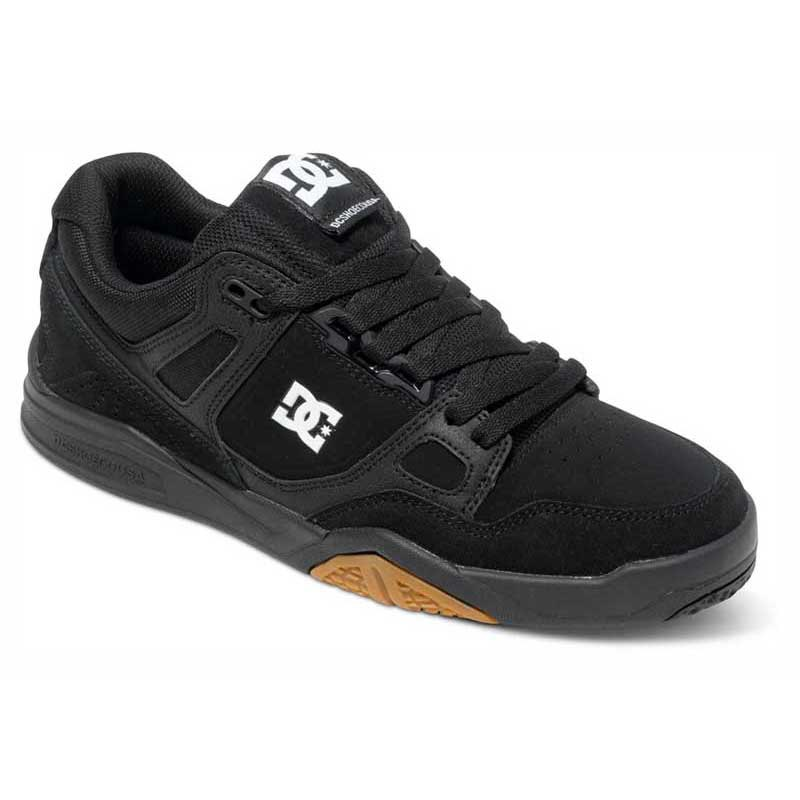 Dc shoes Stag 2 Shoe