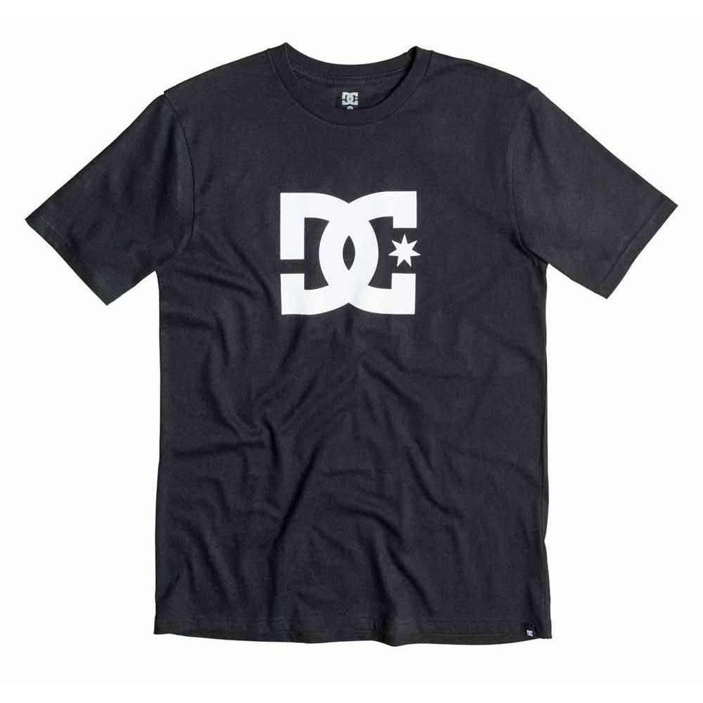 Dc shoes Star S/s Ees