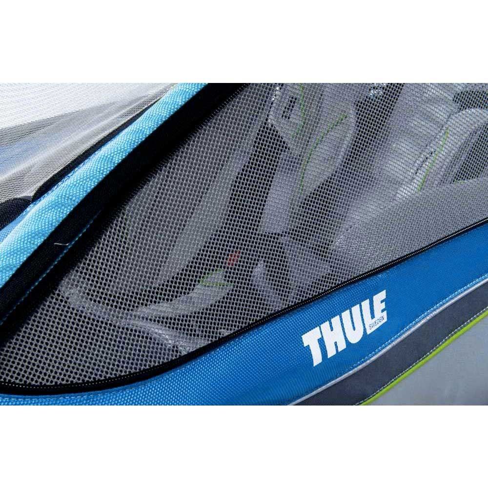 thule-chariot-cx1-cycle
