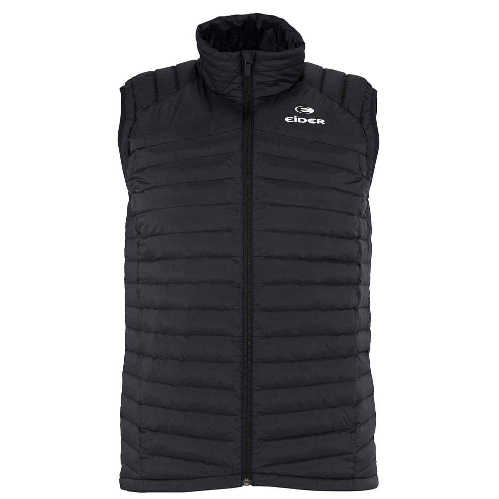 Eider Yomba Light Vest
